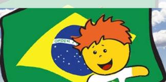 Brazilian Art Soccer
