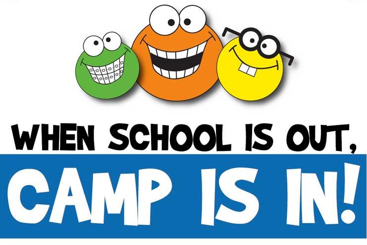 starting a summer camp business plan