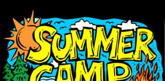 Best-camps-San-Francisco1