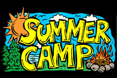 10 Best summer camps in San Francisco Bay Area for last minute spots