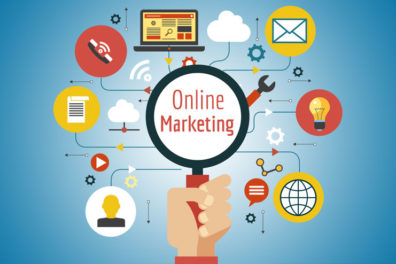How to successfully market your summer camp online