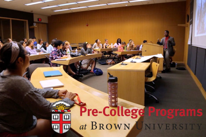 brown university why brown essay The brown university supplemental essay questions (1) please briefly elaborate on one of your extracurricular activities or work experiences in all of the supplemental essays, you want to be well researched into specific aspects at brown, almost as if you were a student there yourself.