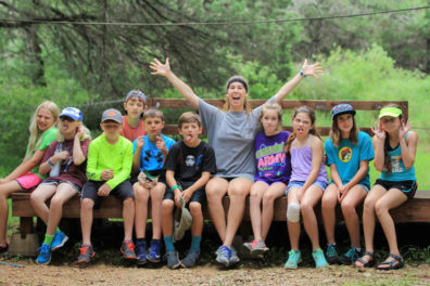 Religious Summer Camps Which Are Truly Worth It