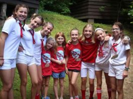 What-Camps-Should-Your-Kids-Attend01