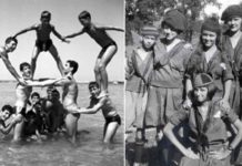 History-of-summer-camps1