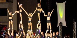 Is-cheerleading-a-sport1