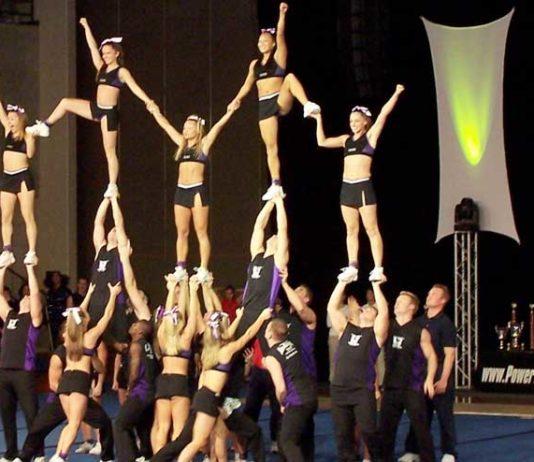 Is-cheerleading-a-sport1
